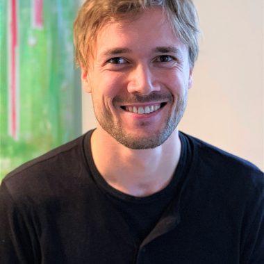 David Schittenhelm