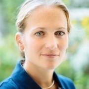 Karin Kolber